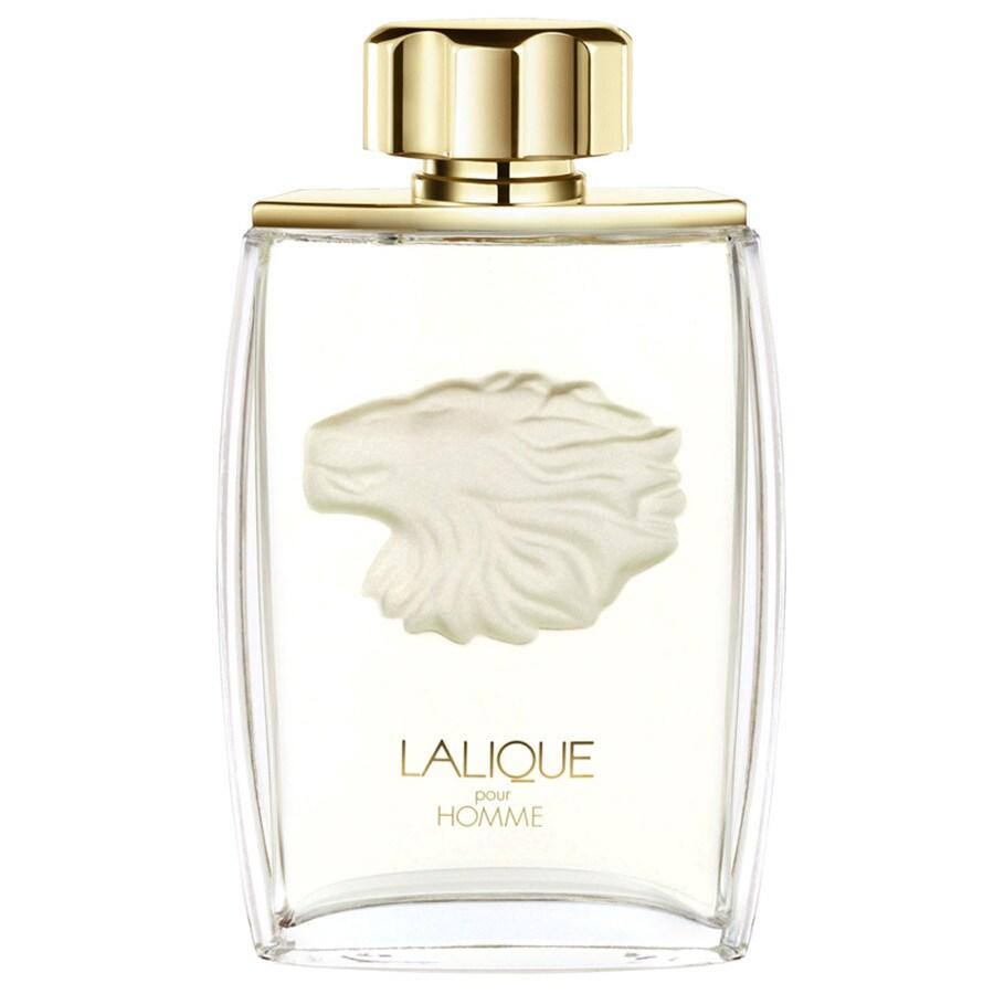 lalique-lalique-pour-homme-lion-parfemova-voda-edp-1250-ml