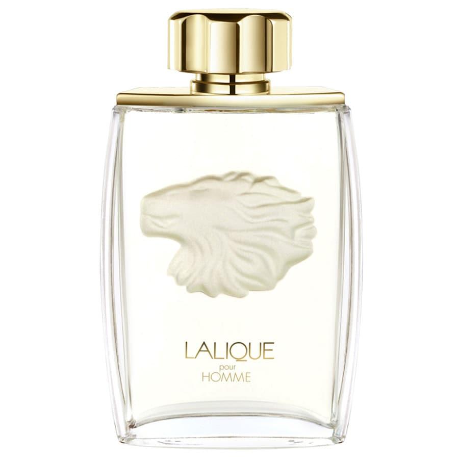 lalique-lalique-pour-homme-lion-toaletni-voda-edt-1250-ml