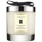 Jo Malone London Candle