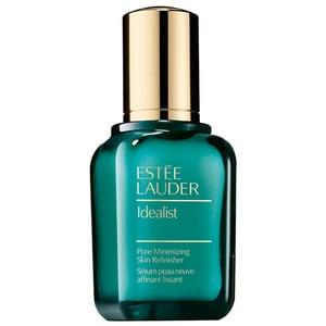 Idealist Pore Minimizing Skin Refinisher Serum 30 ml