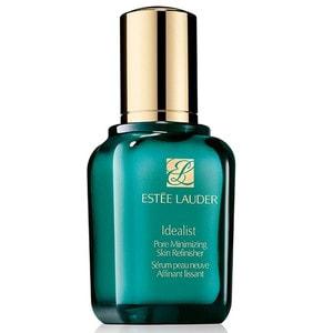 Idealist Pore Minimizing Skin Refinisher Serum 50 ml