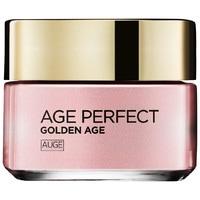 L´Oréal Paris Age Perfect 15 ml Augencreme 15.0 ml - 3600523718573