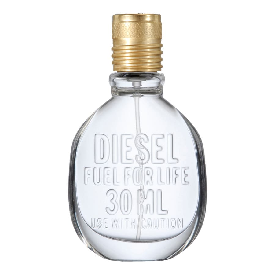 diesel fuel for life homme eau de toilette edt online. Black Bedroom Furniture Sets. Home Design Ideas