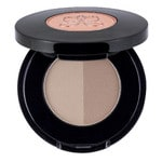 Anastasia Beverly Hills Eyebrow powder