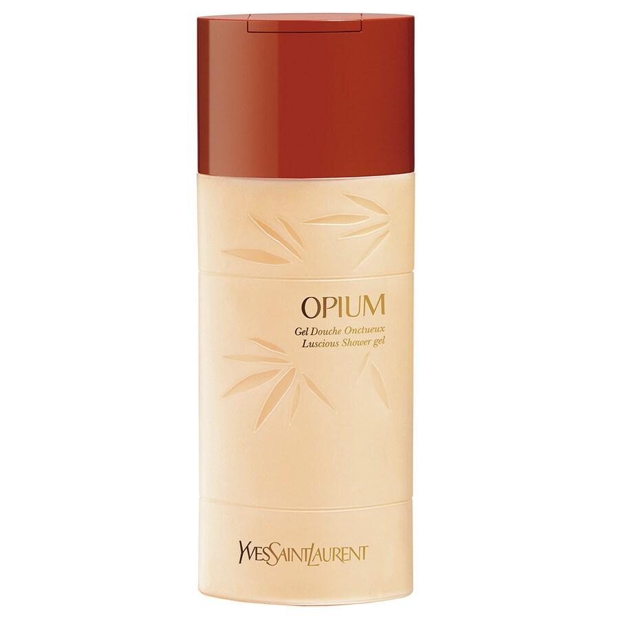 yves-saint-laurent-opium-luscious-shower-gel-sprchovy-gel-2000-ml
