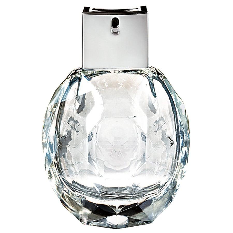 giorgio-armani-emporio-diamonds-parfemova-voda-edp-500-ml