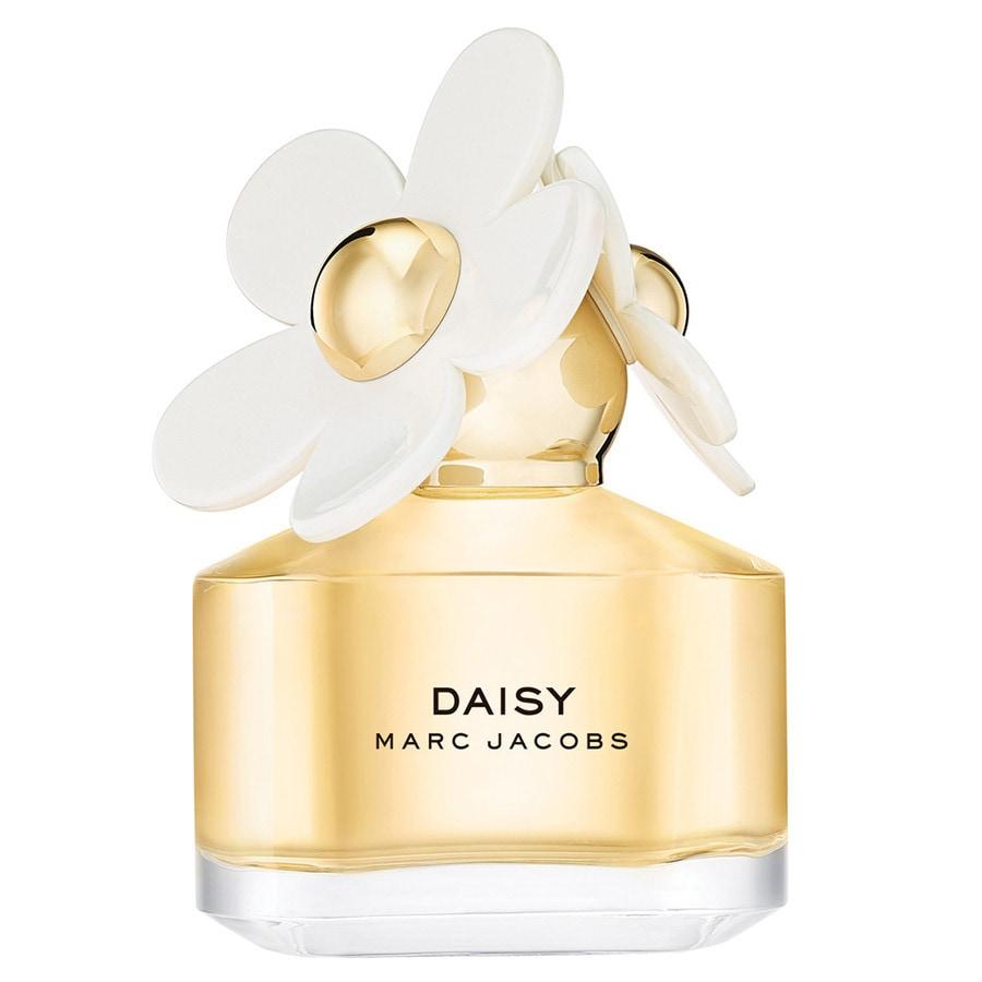 Marc Jacobs Daisy Eau de Toilette (EdT) online kaufen bei Douglas.de