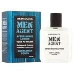 Dermacol MEN AGENT Gentleman Touch
