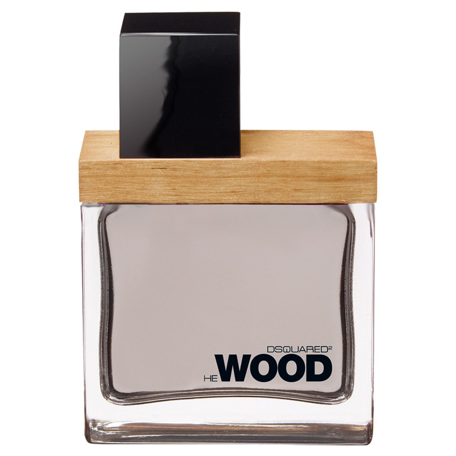 dsquared-he-wood-toaletni-voda-edt-300-ml