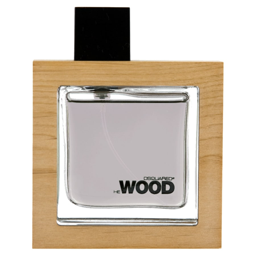 dsquared-he-wood-toaletni-voda-edt-500-ml
