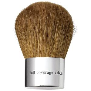 bareMinerals Powder brushes