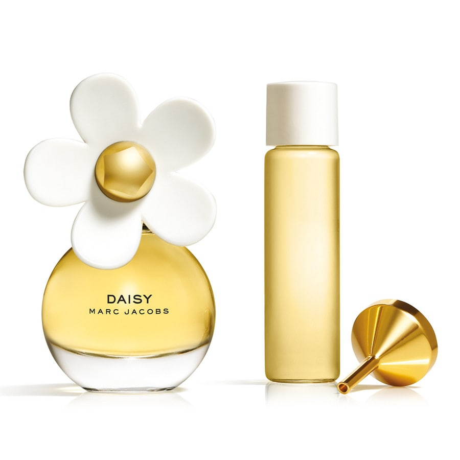 56feedd816 Marc Jacobs Purse Spray And Refill - New image Of Purse