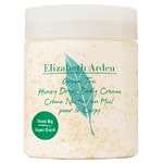 Elizabeth Arden Green Tea Honey