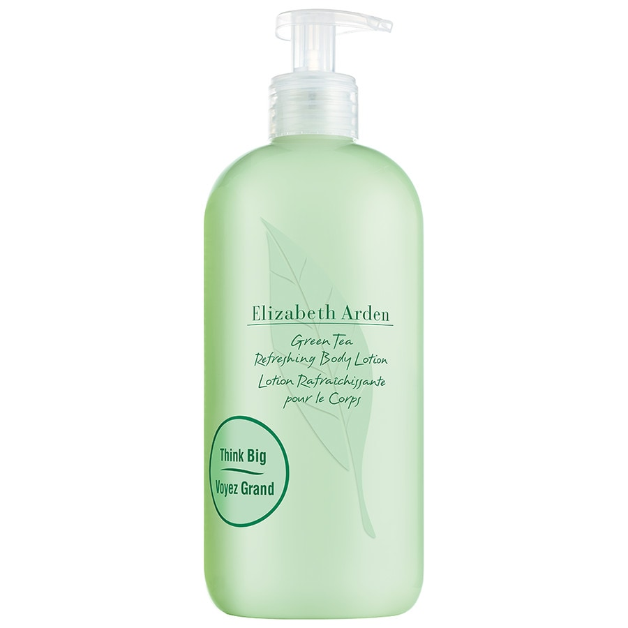 elizabeth-arden-green-tea-telove-mleko-5000-ml