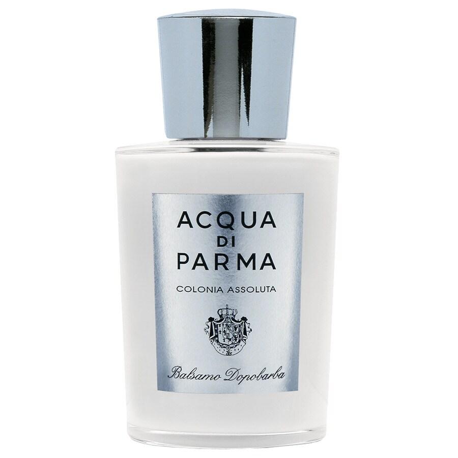 Acqua di Parma Unisexdüfte Colonia Assoluta After Shave Balm 100 ml