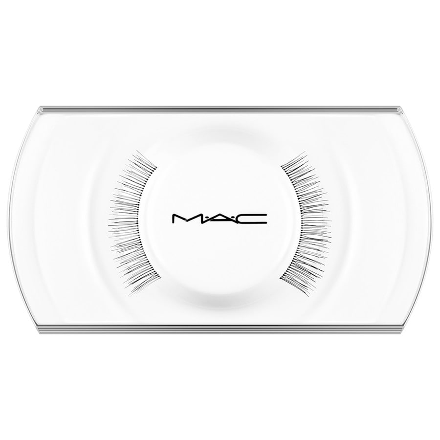 mac-rasy-31-fake-lashes-rasy-10-st