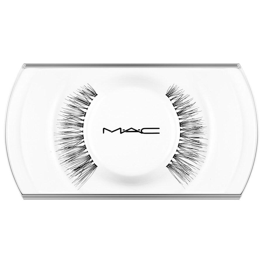 mac-rasy-36-fake-lashes-rasy-10-st
