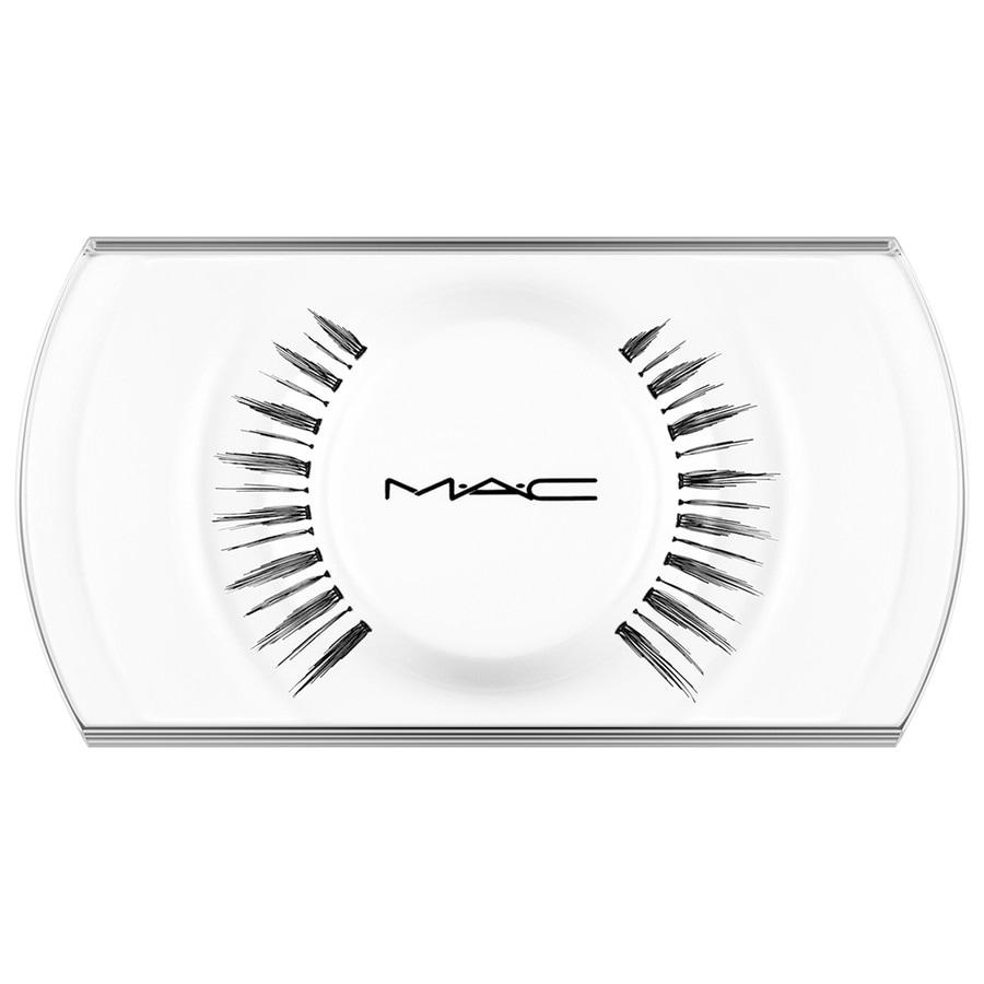 mac-rasy-lashes-7-black-rasy-10-st