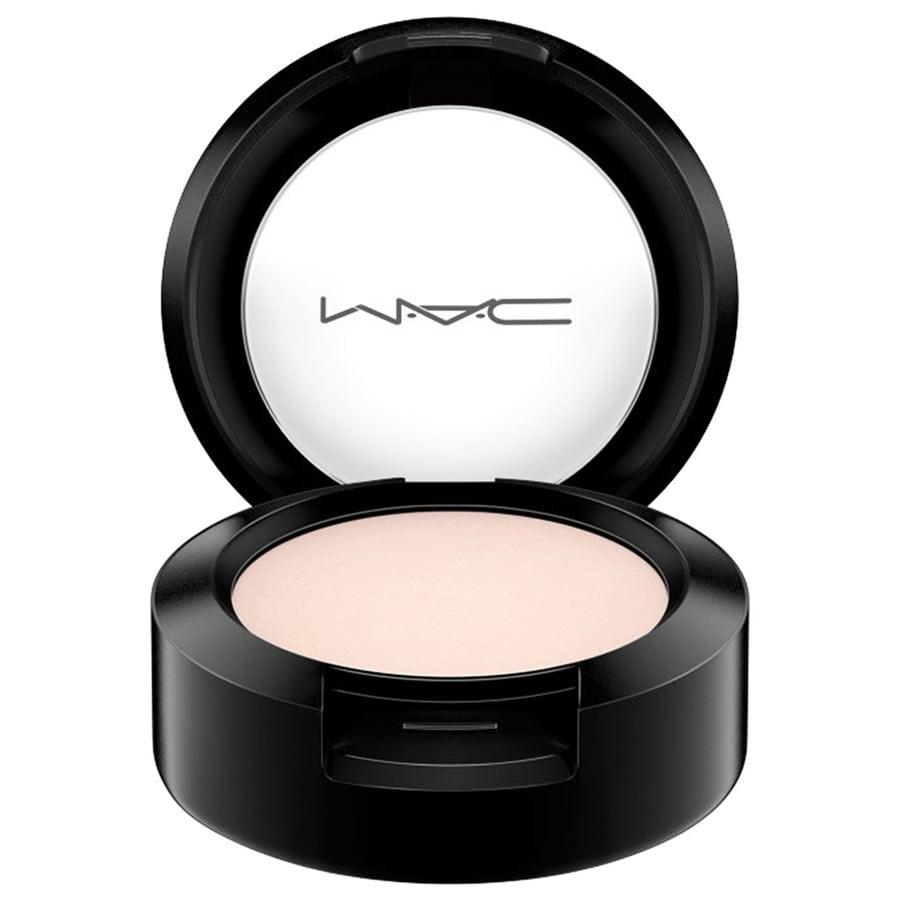 mac-ocni-stiny-matte-2-eyeshadow-blanc-type-ocni-stiny-15-g