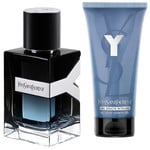 Yves Saint Laurent Y EdP Set (60 ml)