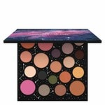 Smashbox Cosmic Celebration Palette