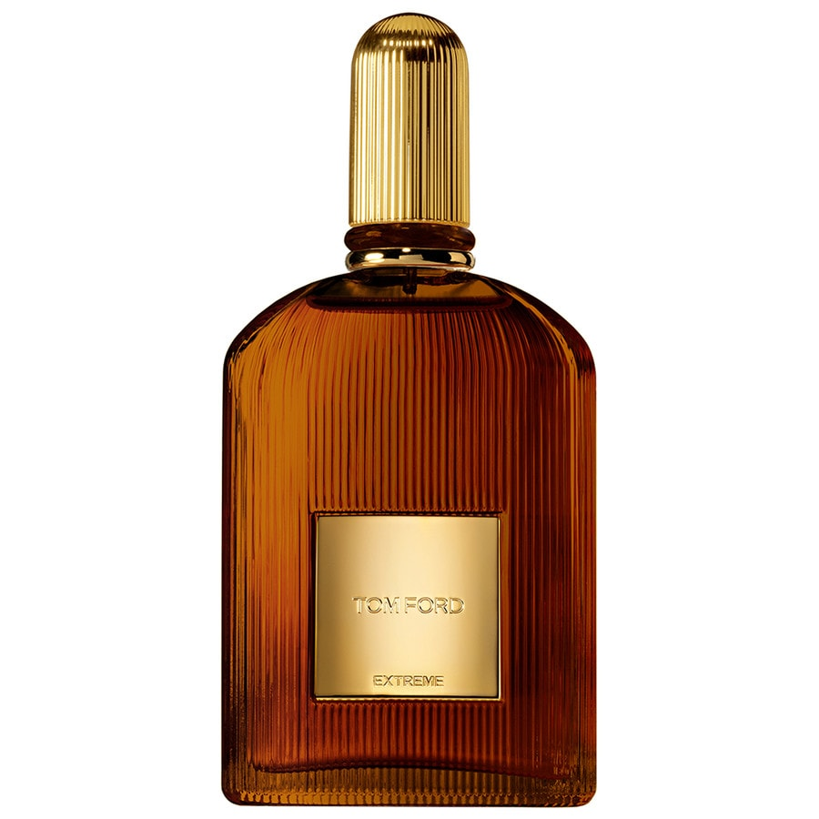 tom ford fragrance branded goods pinterest. Cars Review. Best American Auto & Cars Review