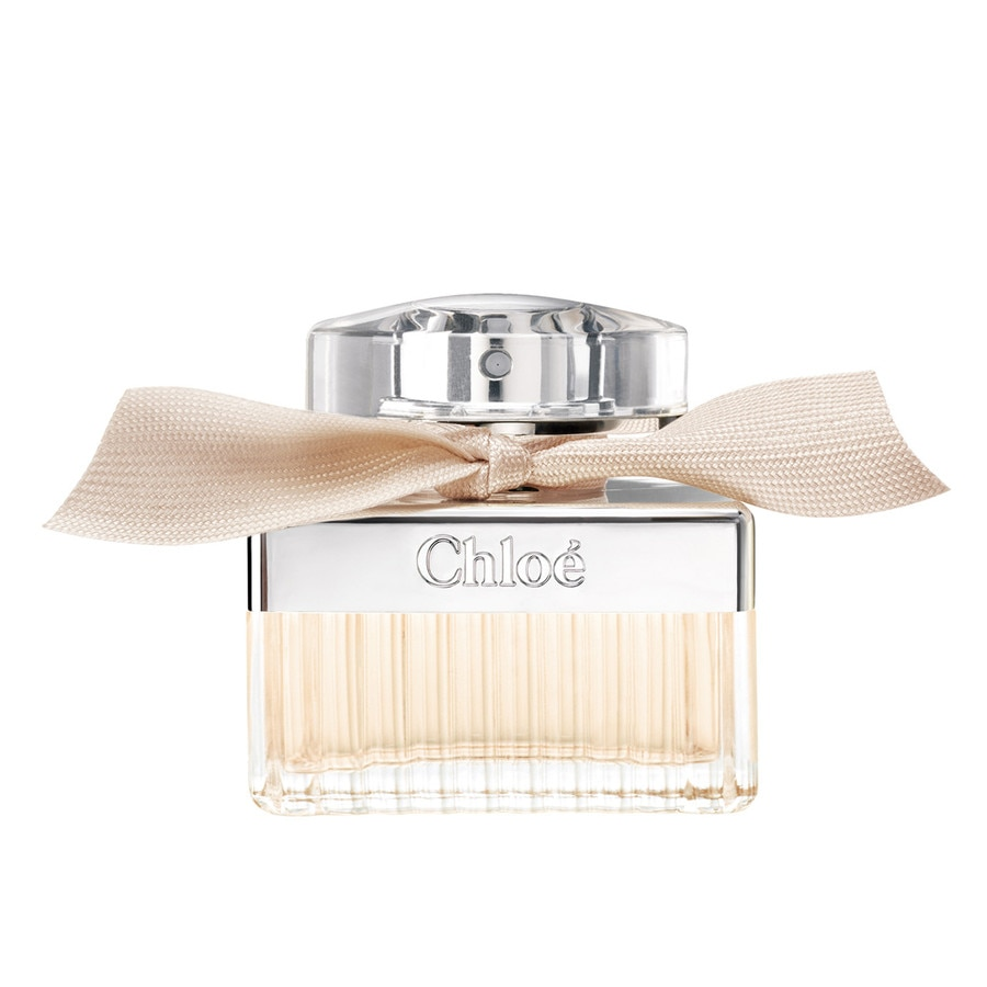 Eau de Parfum 30.0 ml
