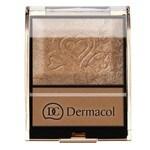 Dermacol Bronzing Palette
