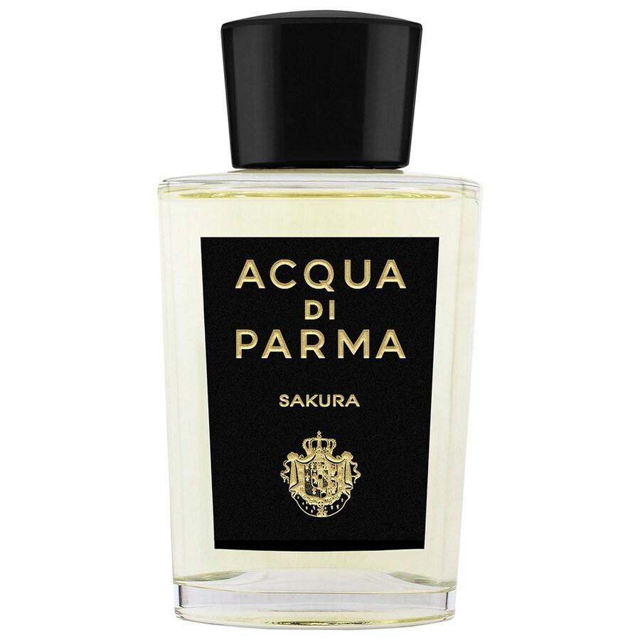 Acqua di Parma Signature Of The Sun  Eau de Parfum (EdP)