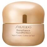Shiseido Night Cream