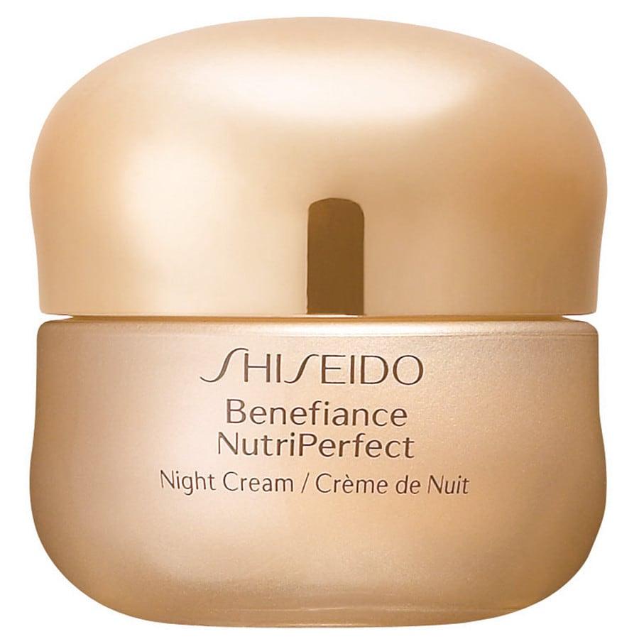 http://media.douglas.de/362207/900_0/Shiseido-Benefiance_NutriPerfect-Night_Cream.jpg