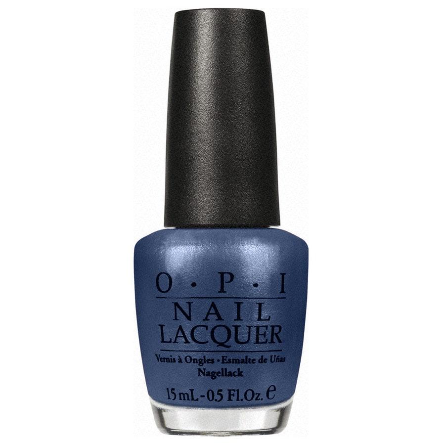 opi-laky-na-nehty-c-i47-yoga-ta-get-this-blue-lak-na-nehty-150-ml
