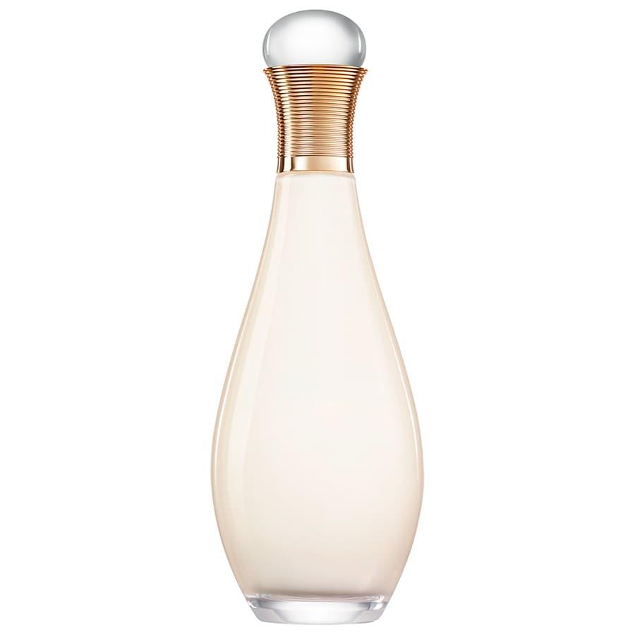 dior-j-adore-sprchovy-gel-2000-ml