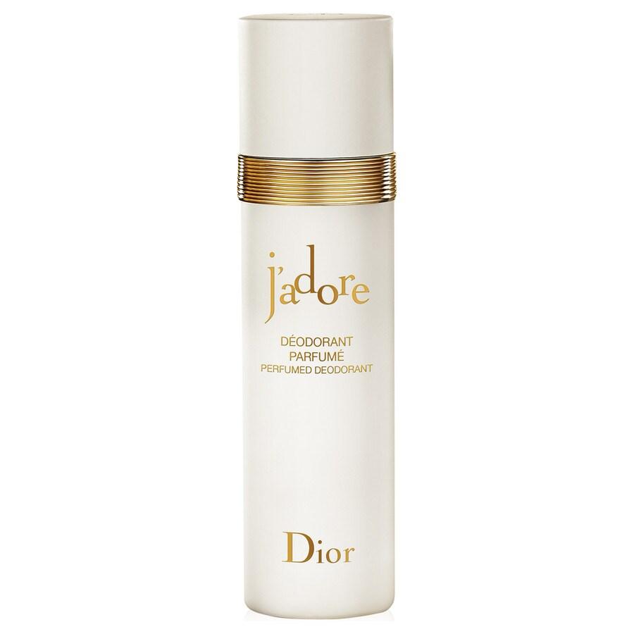 Dior Deodorant Spray J´adore Deodorant online kaufen bei douglas.at