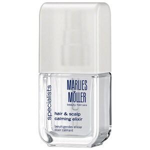 Marlies Möller Essential - Care Sérum capillaire (50.0 ml) pour 42€