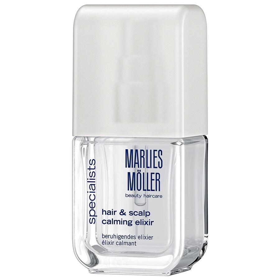 Marlies Möller Essential Specialist
