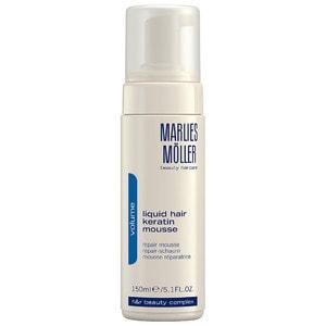 Marlies Möller Essential - Care Soin capillaire (150.0 ml) pour 26€