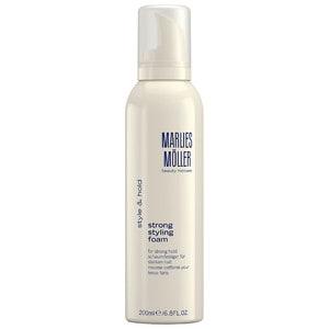 Marlies Möller Essential - Styling Mousse pour les cheveux (200.0 ml) pour 17€