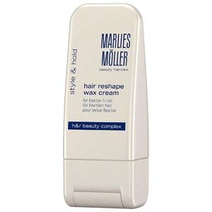 Marlies Möller Essential - Styling Cire coiffante (100.0 ml) pour 26€