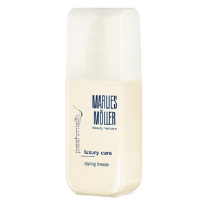 Marlies Möller Pashmisilk Spray (125.0 ml) pour 33€
