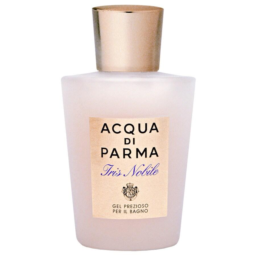 Acqua di Parma Iris Nobile  Gel de ducha 200.0 ml
