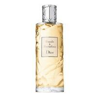DIOR Les Escales des Dior 125 ml Eau de Toilette (EdT) 125.0 ml - 3348900863293