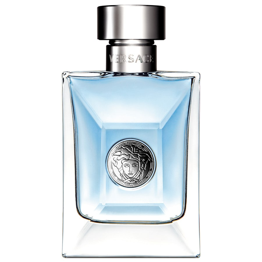 versace-versace-pour-homme-after-shave-1000-ml