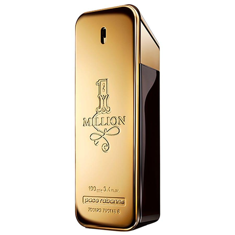 599f1e76c Pánské parfémy online Nakupujte v Douglas E-shop