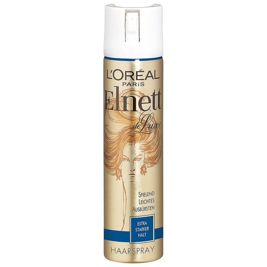 L´Oréal Paris Elnett  Haarspray 75.0 ml