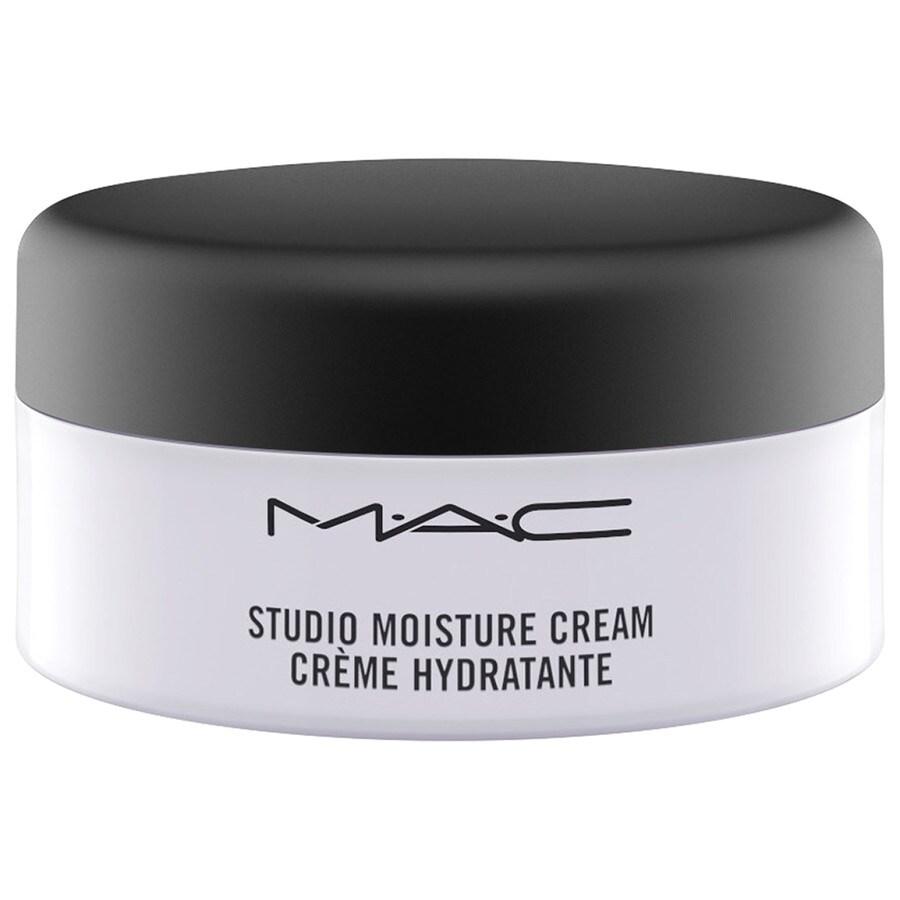 Mac Studio Moisture Cream (50 ml)