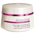 Collistar Regenerating Long Lasting Color Mask