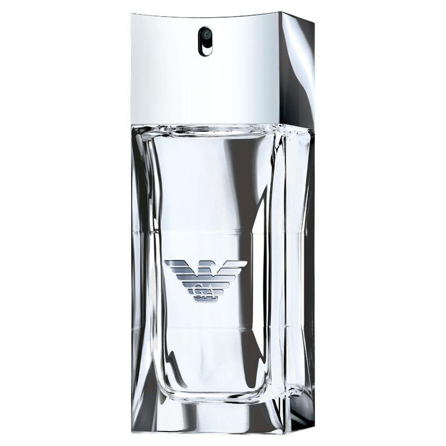 Giorgio Armani Emporio Armani Diamonds For Men Eau De Toilette Edt