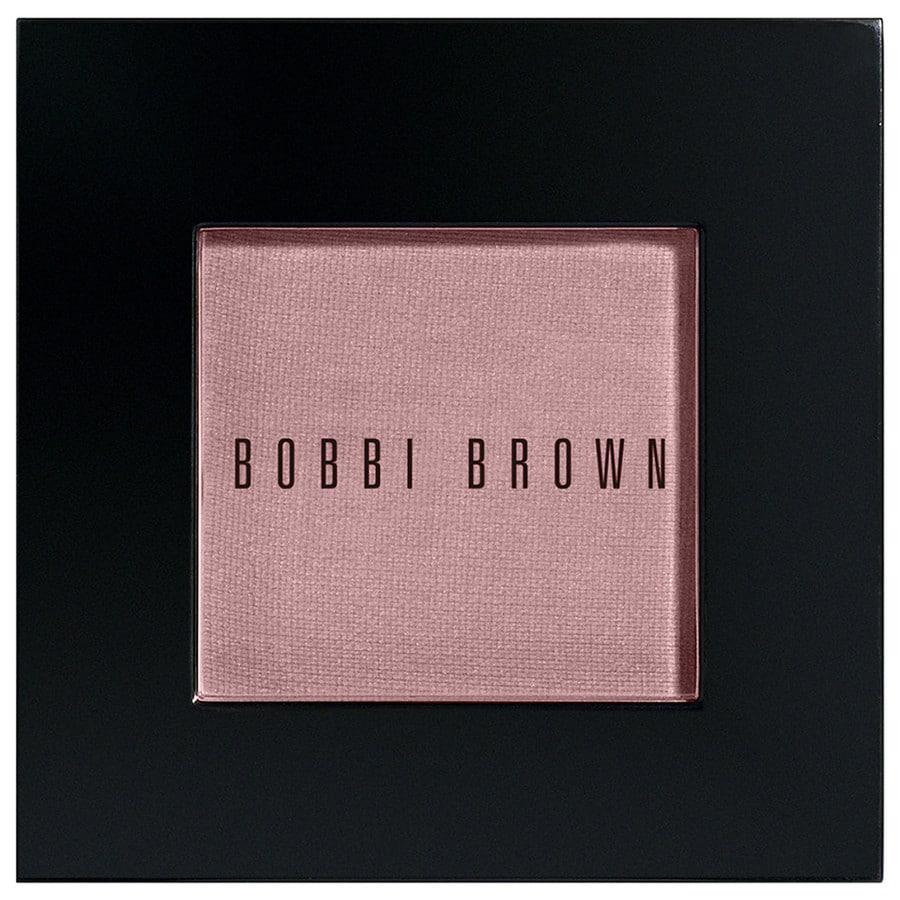 bobbi-brown-tvar-c-17-slopes-ruz-37-g