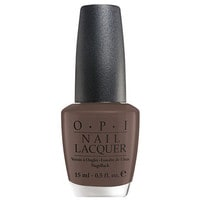 OPI Nagellacke Nr. F15 You Don't Know Jaques Nagellack 15.0 ml - 09474110